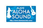 ALOHA SOUND