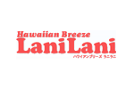 LaniLani