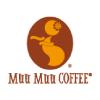 Muu Muu COFFEE
